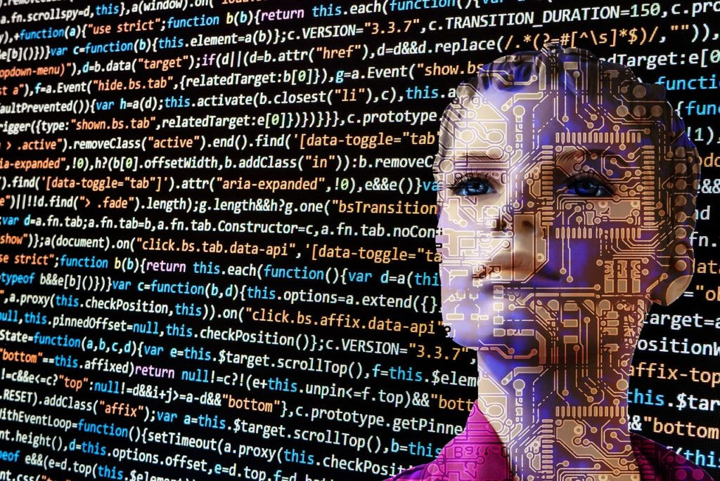 The Beginners Guide to Natural Language processing