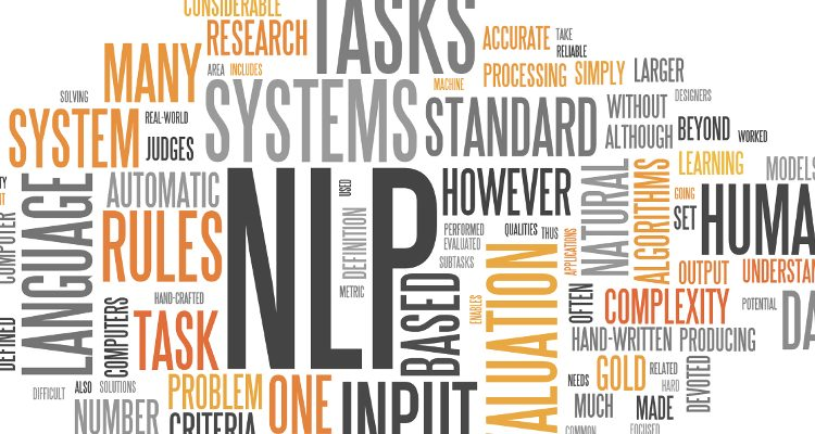 Neuro-Linguistic Programming Or NLP: Information About It